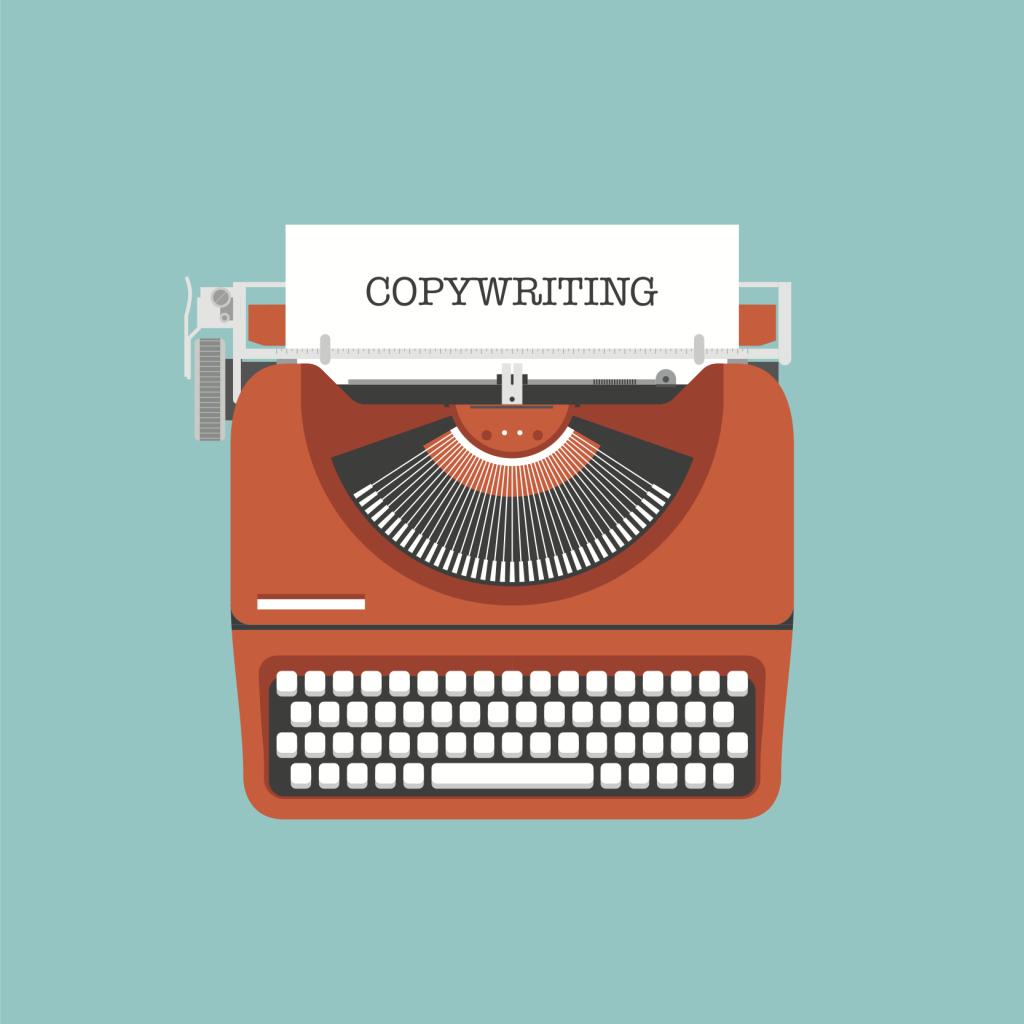 seo-copywriting-viterbo
